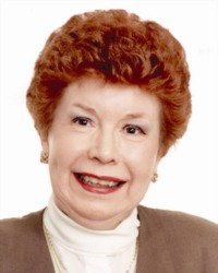 Diane Lacy, REALTOR®/Broker, F. C. Tucker Company, Inc.