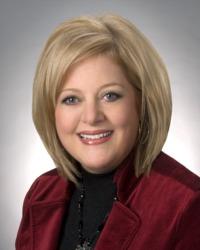 Donna Kreps, REALTOR®/Broker, F. C. Tucker Company, Inc.