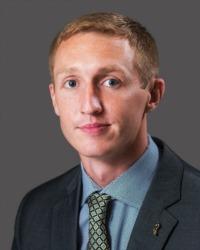 Dustin Cox, REALTOR®/Broker, F. C. Tucker Company, Inc.