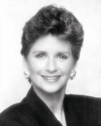 Ella Tunnell, REALTOR®/Broker, F. C. Tucker Company, Inc.