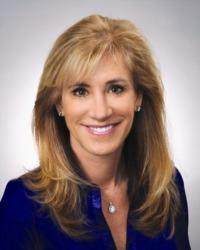 Ginny Purdy, REALTOR®/Broker, F. C. Tucker Company, Inc.