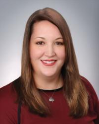 Jessica Meyer, REALTOR®/Broker, F. C. Tucker Company, Inc.