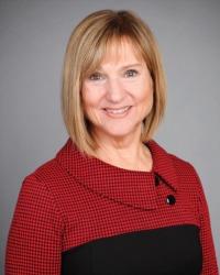 Joan Lonnemann, REALTOR®/Broker, F. C. Tucker Company, Inc.
