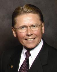 John Teter, REALTOR®/Broker, F. C. Tucker Company, Inc.