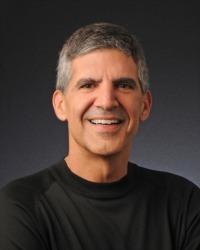 Jordan Vukas, REALTOR®/Broker, F. C. Tucker Company, Inc.