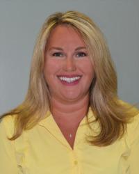 Karen Mills, REALTOR®/Broker, F. C. Tucker Company, Inc.