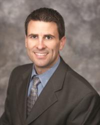 Karey Bredemeyer, REALTOR®/Broker, F. C. Tucker Company, Inc.