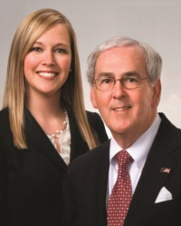 Kelley Lewis Broderick, REALTOR®/Broker, F. C. Tucker Company, Inc.