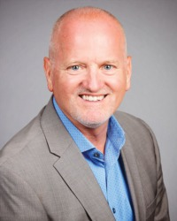 Kurt Simmons, REALTOR®/Broker, F. C. Tucker Company, Inc.
