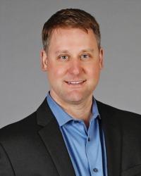 Kyle Russell, REALTOR®/Broker, F. C. Tucker Company, Inc.