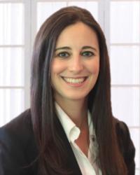 Lauren Hewitt, REALTOR®/Broker, F. C. Tucker Company, Inc.