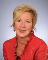 Lisa Meiners, REALTOR®/Broker, F. C. Tucker Company, Inc.