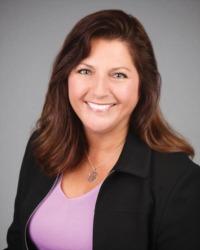 Lori VanBuskirk, REALTOR®/Broker, F. C. Tucker Company, Inc.
