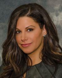 Nina Klemm, REALTOR®/Broker, F. C. Tucker Company, Inc.