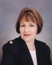 Pat Green, REALTOR®/Broker, F. C. Tucker Company, Inc.