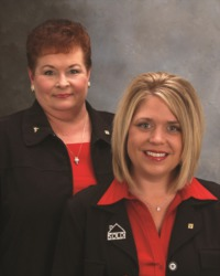 Peggy Deakyne, REALTOR®/Broker, F. C. Tucker Company, Inc.