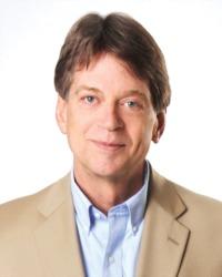 Richard Hindman, REALTOR®/Broker, F. C. Tucker Company, Inc.