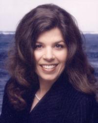 Rita Taylor, REALTOR®/Broker, F. C. Tucker Company, Inc.
