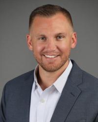Scott Hansing, REALTOR®/Broker, F. C. Tucker Company, Inc.