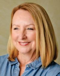 Sonnie Laviolette, REALTOR®/Broker, F. C. Tucker Company, Inc.