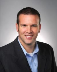 Steve Farmer, REALTOR®/Broker, F. C. Tucker Company, Inc.