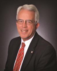 Steve Burkhardt, REALTOR®/Broker, F. C. Tucker Company, Inc.