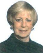Susan Rininger, REALTOR®/Broker, F. C. Tucker Company, Inc.