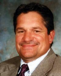 Tony Coykendall, REALTOR®/Broker, F. C. Tucker Company, Inc.