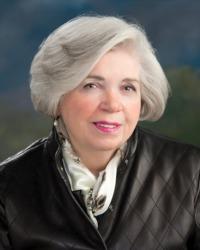 Virginia Kerr, REALTOR®/Broker, F. C. Tucker Company, Inc.