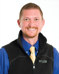 Adam Covault, REALTOR®/Broker, F. C. Tucker Company, Inc.