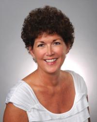 Adona Payne, REALTOR®/Broker, F. C. Tucker Company, Inc.