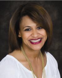 Aida Pierson, REALTOR®/Broker, F. C. Tucker Company, Inc.