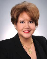 Alba Turrin, REALTOR®/Broker, F. C. Tucker Company, Inc.