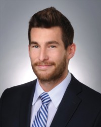 Alex Thieroff, REALTOR®/Broker, F. C. Tucker Company, Inc.