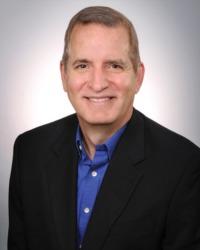 Allen Macak, REALTOR®/Broker, F. C. Tucker Company, Inc.