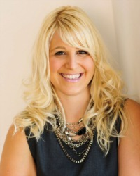 Amanda Richardson, REALTOR®/Broker, F. C. Tucker Company, Inc.