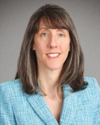 Amelia Palermo, REALTOR®/Broker, F. C. Tucker Company, Inc.