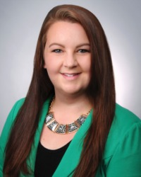 Amy Barker, REALTOR®/Broker, F. C. Tucker Company, Inc.