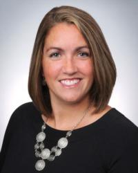 Amy Warner, REALTOR®/Broker, F. C. Tucker Company, Inc.