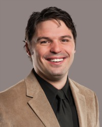 Andy Liechty, REALTOR®/Broker, F. C. Tucker Company, Inc.