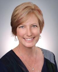 Angie Hornsby, REALTOR®/Broker, F. C. Tucker Company, Inc.