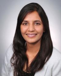 Anju Bothra, REALTOR®/Broker, F. C. Tucker Company, Inc.