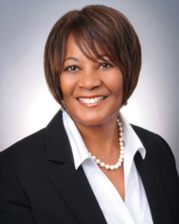 Anna Stout, REALTOR®/Broker, F. C. Tucker Company, Inc.