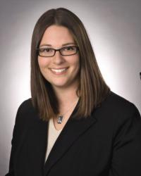 Ashley Klein, REALTOR®/Broker, F. C. Tucker Company, Inc.