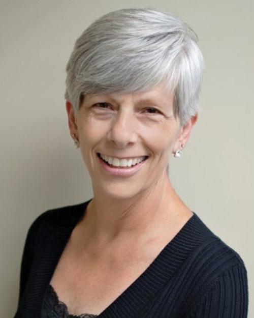 Barbara Drye, REALTOR®/Broker, F. C. Tucker Company, Inc.