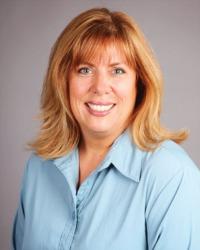 Becki Cronin, REALTOR®/Broker, F. C. Tucker Company, Inc.