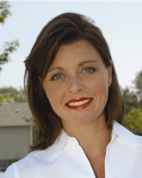 Beckie Schroeder, REALTOR®/Broker, F. C. Tucker Company, Inc.