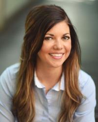 Becky Allen, REALTOR®/Broker, F. C. Tucker Company, Inc.