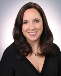 Becky Douglas, REALTOR®/Broker, F. C. Tucker Company, Inc.