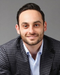 Bernie Goodman, REALTOR®/Broker, F. C. Tucker Company, Inc.